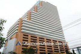 Office for sale or rent in Sorachai Building Sukhumvit