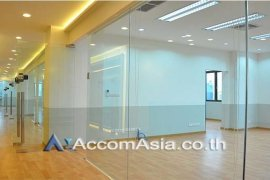 Office for sale or rent near BTS Nana