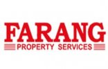 Farang Property Services