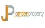 Jomtien Property