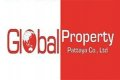 Global Property Pattaya