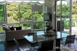 2 bedroom house for sale in Bang Lamung, Pattaya