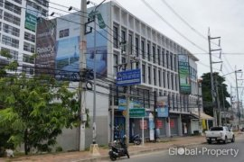 Commercial for sale in Bang Lamung, Pattaya