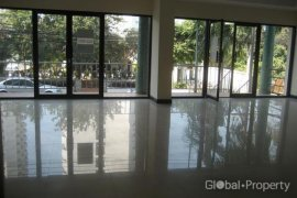 Commercial for sale in Wongamat, Pattaya