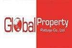 Global Property Pattaya