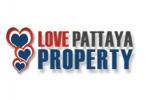 Love Pattaya Co., Ltd.