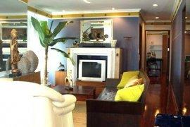 2 bedroom condo for sale in Urbana Langsuan near BTS Chit Lom