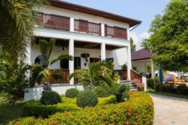 32 bedroom house for sale in Rayong