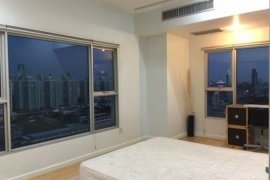 1 bedroom condo for sale in Baan Nonsi