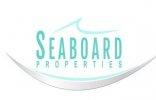 Seaboard Properties