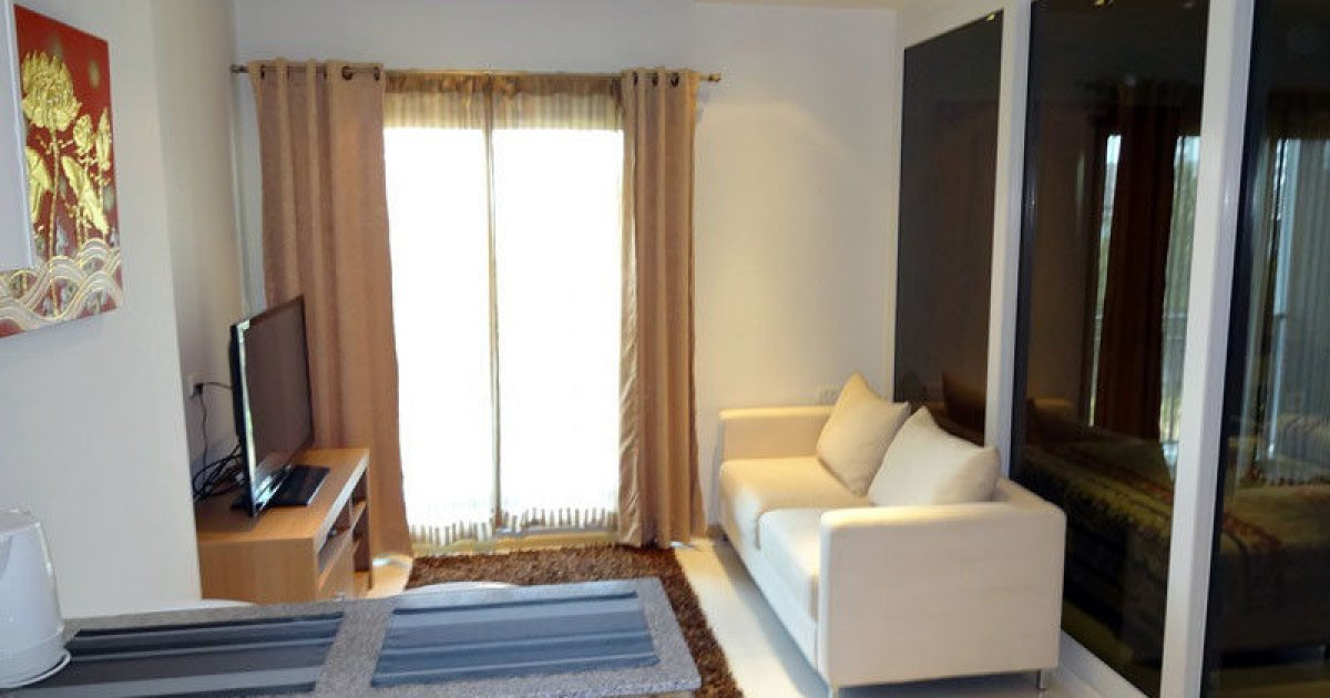 1 bed condo for sale rent in jomtien pattaya for 1 bedroom condo for sale