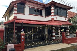3 bedroom house for sale in East Pattaya, Pattaya
