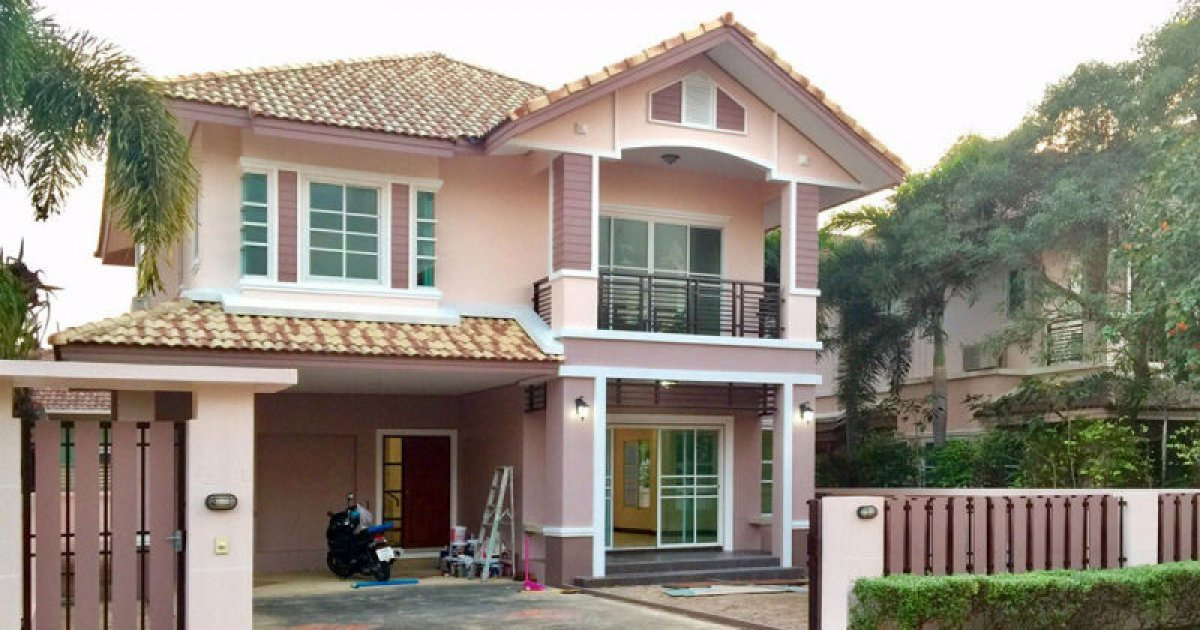 bed house for sale in east pattaya pattaya 8 690 000 1641810