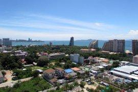 1 bedroom condo for sale in Na Kluea, Pattaya