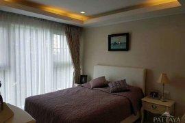 1 bedroom condo for sale in Bang Lamung, Pattaya