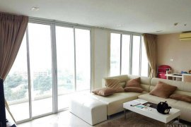 2 bedroom condo for sale in Bang Lamung, Pattaya