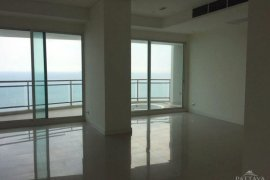 3 bedroom condo for sale in Jomtien, Pattaya