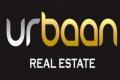 Urbaan Real Estate