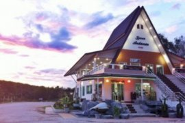 Retail space for sale in Krabi