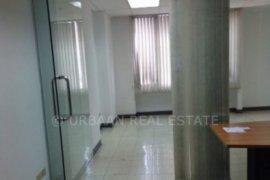 Office for rent near MRT Huai Khwang