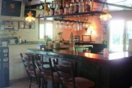 Retail space for sale in Ko Chang, Mae Sai