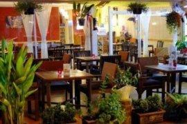 Retail space for sale in Pratumnak Hill, Pattaya