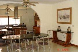 5 bedroom villa for sale in Jomtien, Pattaya