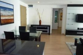 2 bedroom condo for sale in The Urban