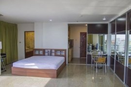 Condo for sale in View Talay 2