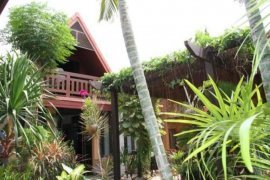 4 bedroom house for sale in South Pattaya, Pattaya