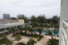 Condo for sale in View Talay 7