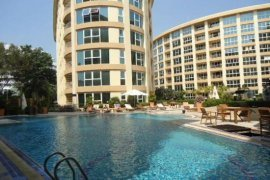 2 bedroom condo for sale in Central Pattaya, Pattaya