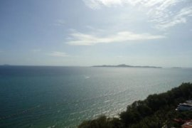 2 bedroom condo for sale in View Talay 7