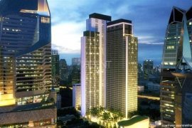 1 bedroom condo for sale in Noble Ploenchit near BTS Ploen Chit