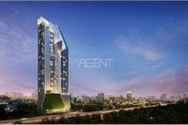 2 bedroom condo for sale in Ideo Q Ratchathewi near BTS Ratchathewi