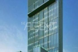 1 bedroom condo for sale in Wish Signature @ Midtown Siam near BTS Ratchathewi