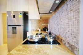 1 bedroom condo for sale in Sea Zen Bangsaray