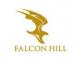 Falcon Hill Development Limited