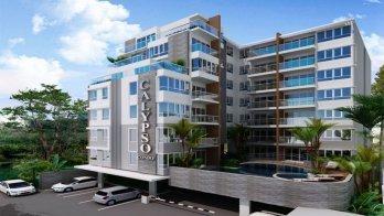Calypso Condominium