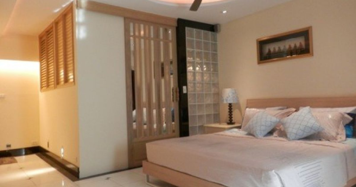 1 bed condo for sale in chiang mai 2 700 000 1936380 for I bedroom condo for sale