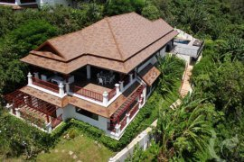 5 bedroom house for rent in Patong, Kathu