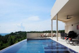 9 bedroom house for rent in Rawai, Mueang Phuket