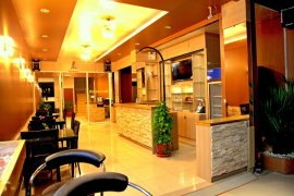 26 bedroom hotel and resort for sale in Patong, Kathu