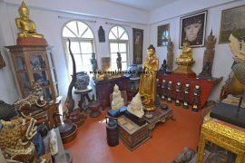 Shophouse for sale in Patong, Kathu