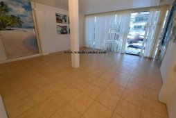Commercial for rent in Patong, Kathu