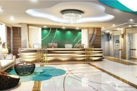2 bedroom condo for sale in Mueang Phuket, Phuket