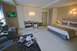 20+ bedroom commercial for sale in Hua Hin, Prachuap Khiri Khan