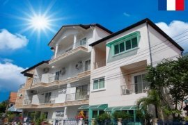 16 bedroom commercial for sale in Patong, Kathu