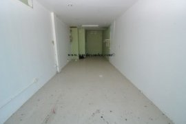8 bedroom commercial for rent in Patong, Kathu