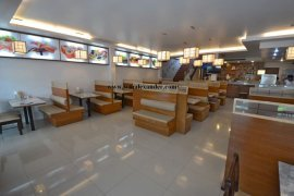 Commercial for sale in Karon, Mueang Phuket